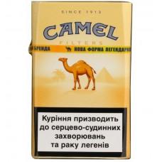Сигареты Camel !!!ЖЕЛТЫЙ!!!