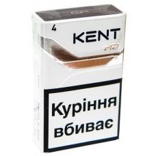 """Сигареты Kent """"4"""""""